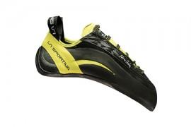 La Sportiva Miura XX, la scarpetta d'arrampicata firmata Adam Ondra.