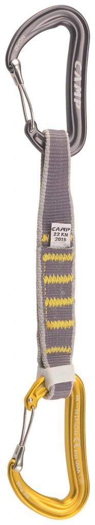 Il Dyon Express KS da 18 cm