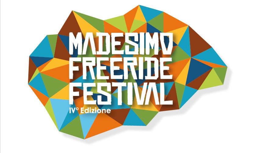 Da venerdì 24 fino a domenica 26 marzo Scott sarà presente alla quarta edizione del Madesimo Freeride Festival insieme al suo ambassador Massimo Braconi.