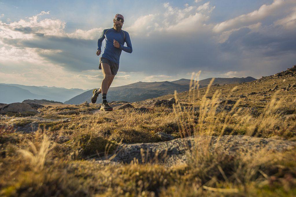 Si intitola Purpose ed è uno short movie La Sportiva sulla vita del celebre ultra-runner e trail runner statunitense Anton Krupicka