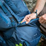 Zaino Transalp Ferrino Trekking