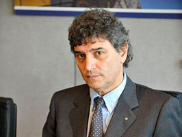 Lorenzo Delladio, La Sportiva