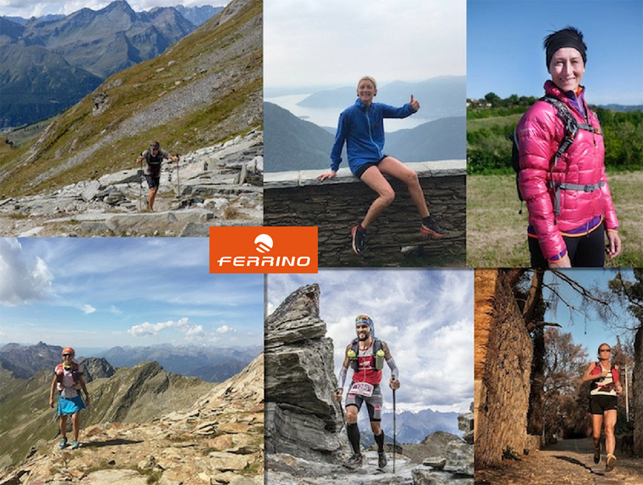 The 10th of September will start the 2017 edition of Tor des Géants®, the legendary ultra-trail that, again this year, will be organized with the sponsorship and partnership of Ferrino Outdoor.