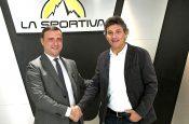 Lorenzo Delladio, La Sportiva, Diego Pelizzari, Mediocredito