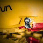 Lo scarpone da sci alpinismo La Sportiva Raceborg