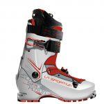 La Sportiva Stellar: ski boots dedicated to all round ski mountaineering