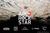 Arco Rock Star 2018