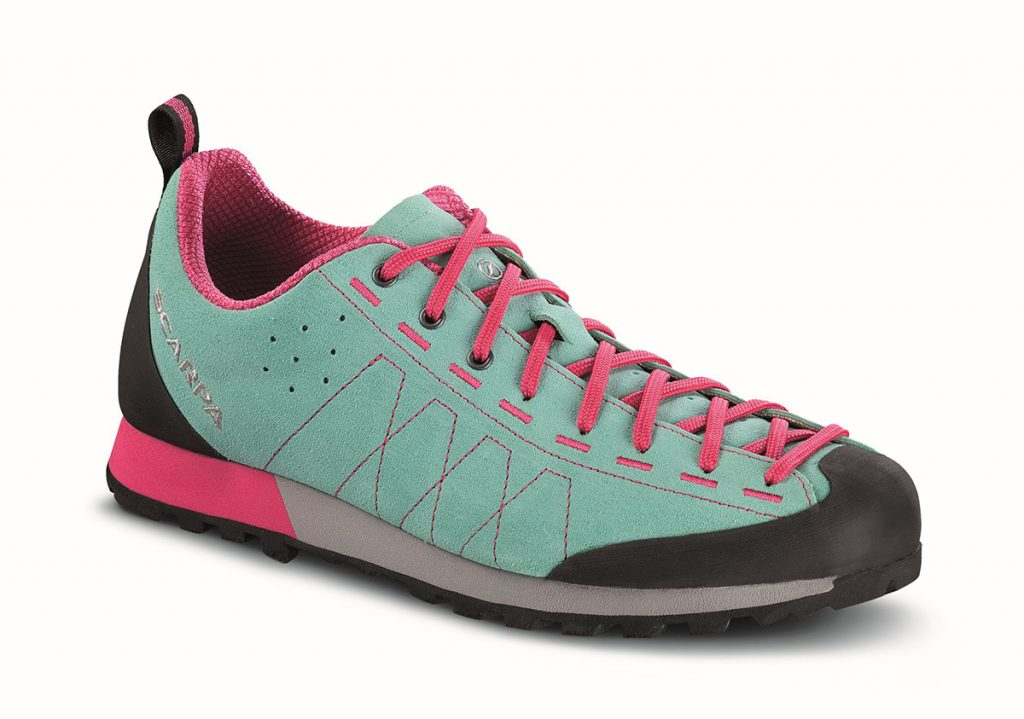 SCARPA Highball Woman