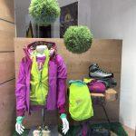 Apre in Liguria nell'epicentro storico dell'arrampicata in Italia ed Europa, il quinto negozio mono marca La Sportiva Finale