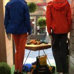 La Sportiva Finale Ligure, il quinto negozio di arrampicata per il marchio Trentino
