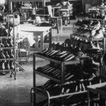 La Sportiva: 90 anni di storia a Trento