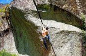 Slovenian climber Jernej Kruder joins Ocun Ambassador Team
