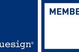 La Sportiva adotta lo standard di certificazione ambientale bluesign®