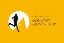 La Sportiva Gore-Tex Mountain Running Cup