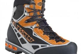 AKU al GORE-TEX® Experience-Tour: AlpCross 2012