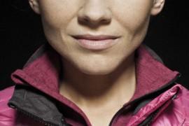 Salewa alpineXtream Team: la polacca Kinga Baranowska nel team di atleti del brand altoatesino