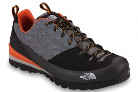OutDoor Industry Award 2012 al The North Face® Verto Plasma