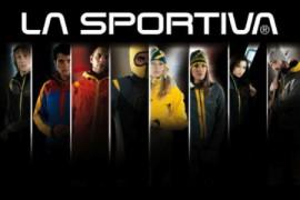 La Sportiva Winter Collection: in consegna la prima collezione di abbigliamento invernale