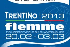 La Sportiva fornitore ufficiale del Campionato del Mondo di Sci Nordico