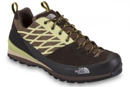 The North Face Verto Plasma