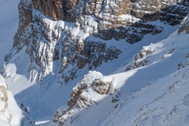 La Sportiva Ski Alp Experience
