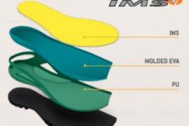 IMS³ la nuova tecnologia nel Global Custom Fit di AKU per la stagione primavera-estate 2013