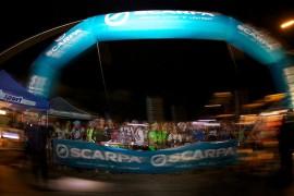 Trail degli Eroi - Trofeo Scarpa®: inizia il conto alla rovescia per la terza edizione