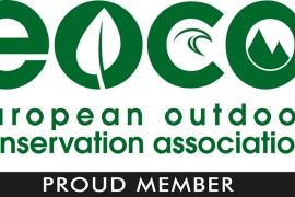 La Sportiva è partner di EOCA per l'ambiente