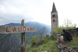 Settimana Nazionale dell'Escursionismo insieme ad AKU