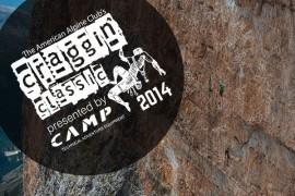 Craggin' Classic: C.A.M.P. con l'American Alpine Club sulle rocce degli States