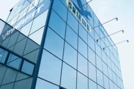 Salewa: a Montebelluna insediato il nuovo centro ricerche e sviluppo di Oberalp