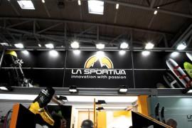 Anteprima: nuova linea da sci alpinismo La Sportiva