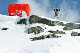 The North Face® Ski Challenge 2011: i risultati della finale di Val Thorens