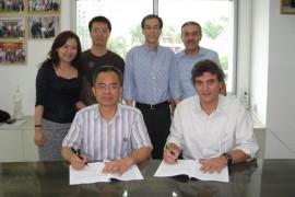 La Sportiva annuncia un nuovo accordo di partnership  con il gruppo cinese Fulgent Sun Group