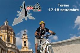 Torna la Vertical City Race e Torino diventa di nuovo teatro di un'avventura urbana