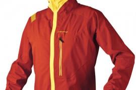 La Sportiva lancia la prima collezione di abbigliamento invernale