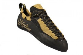 La Sportiva Mythos anniversary: il making of!