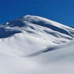 Pragelato Natural Terrain con Ferrino