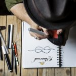 MaverInk: la scarpetta d'arrampicata personalizzabile