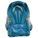Per Ultra Trail e Ultra Marathon: la scarpa da corsa Akyra GTX La Sportiva