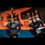 Lo scarpone da sci alpinismo Synchro che La Sportiva dedica al lato più free-ride