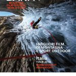 BANFF Mountain Film Festival Italia