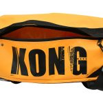 Climbing haul bag Omnibag by Kong