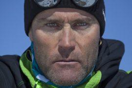 Marco Confortola e Karpos: Kangchenjunga 8586 m la nuova sfida