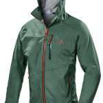 Ferrino Acadia Jacket Man