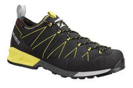 detailed look 20ad4 7223e Dolomite calzature e sportswear per la montagna, dalle Dolomiti