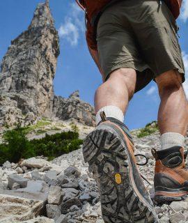 AKU trekking & outdoor footwear di Montebelluna, specializzata in calzature outdoor di alta qualità si amplia con un nuovo impianto produttivo in Serbia.