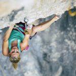 La Sportiva climbing meeting 2018, Rodellar, Spagna © Matteo Pavana