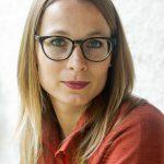 Ruth Oberrauch, membro della famiglia proprietaria del Gruppo Oberalp e sustainability manager del gruppo - foto: Oberalp