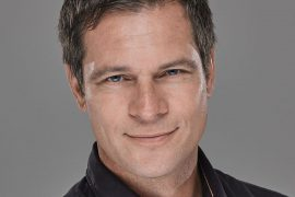 Novità al vertice in casa VF Corporation: Entrato in VF nel 2011, Jan Van Leeuwen è stato nominato Vice President, General Manager EMEA.